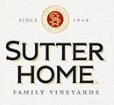 舒特家族酒庄Sutter Home