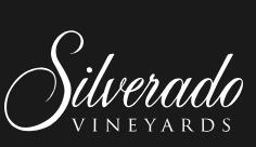 银朵酒庄Silverado Vineyards