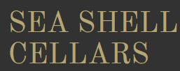 贝壳酒庄Sea Shell Cellars