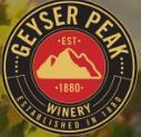 盖世峰msyz577Geyser Peak Winery