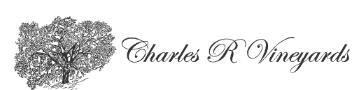 查尔斯Rmsyz577Charles R Vineyards