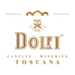意大利多菲酒庄