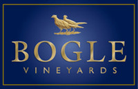 格尔酒庄Bogle Vineyards
