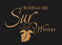 博德加酒庄Bodega del Sur Winery