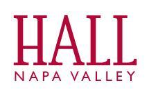 霍尔酒庄Hall Wines