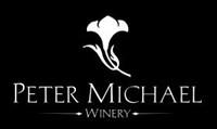 彼特麦克酒庄Peter Michael Winery