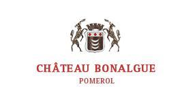 邦高酒庄Chateau Bonalgue