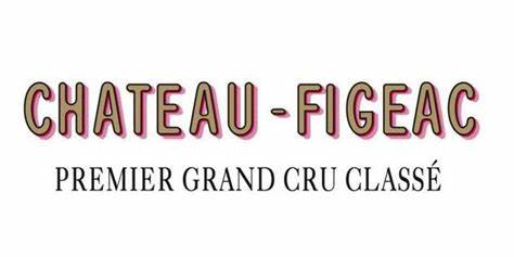 飞卓酒庄Chateau Figeac
