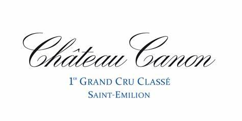 卡农酒庄Chateau Canon