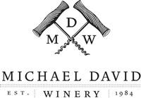 迈克尔大卫酒庄Michael David Winery