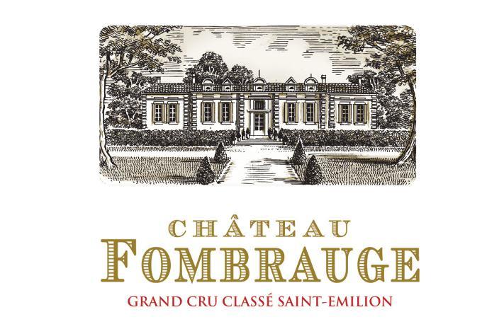 芳宝酒庄Chateau Fombrauge