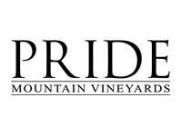 傲山酒庄Pride Mountain Vineyards
