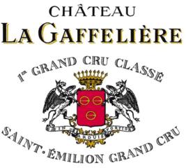 嘉芙丽酒庄Chateau la Gaffeliere